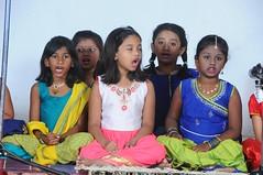 Swaramedha Music Academy Annual Day Photos (36)