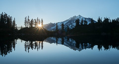Lake Byrne