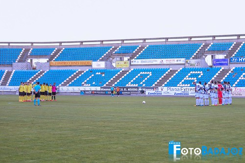 Badajoz-Ecija-6154