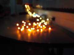 """Holiday Bokeh27 • <a style=""""font-size:0.8em;"""" href=""""http://www.flickr.com/photos/145215579@N04/39714935642/"""" target=""""_blank"""">View on Flickr</a>"""