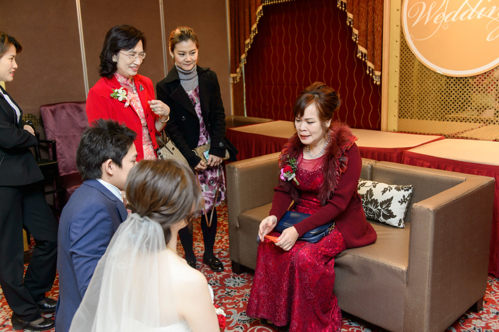 婚攝小勇, 小寶團隊, 台北婚攝, 天成, 天成婚宴, 天成婚攝, Alice, wedding day-036