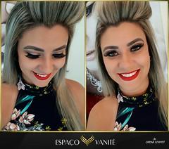 "Espaço-Vanite-Salão-Estética-Canoas-000451 • <a style=""font-size:0.8em;"" href=""http://www.flickr.com/photos/141532912@N04/26311723668/"" target=""_blank"">View on Flickr</a>"
