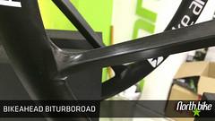 bikeahead_biturboroad_05