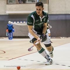 Hockeyshoot20180203_NK Zaalhockey Amsterdam - Cartouche_FVDL_Hockey Heren_423_20180203.jpg