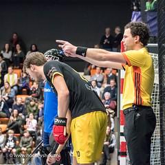 Hockeyshoot20180203_NK Zaalhockey Den Bosch - hdm H1_FVDL_Hockey Heren_9231_20180203.jpg