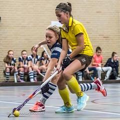 Hockeyshoot20180114_Zaalhockey MD3 hdm-Alecto-Katwijk_FVDL__4731_20180114.jpg