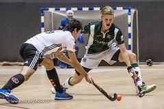 Hockeyshoot20180203_NK Zaalhockey Amsterdam - Cartouche_FVDL_Hockey Heren_252_20180203.jpg