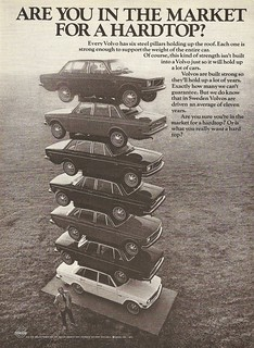 1971-market-for-a-hardtop-ad (1)