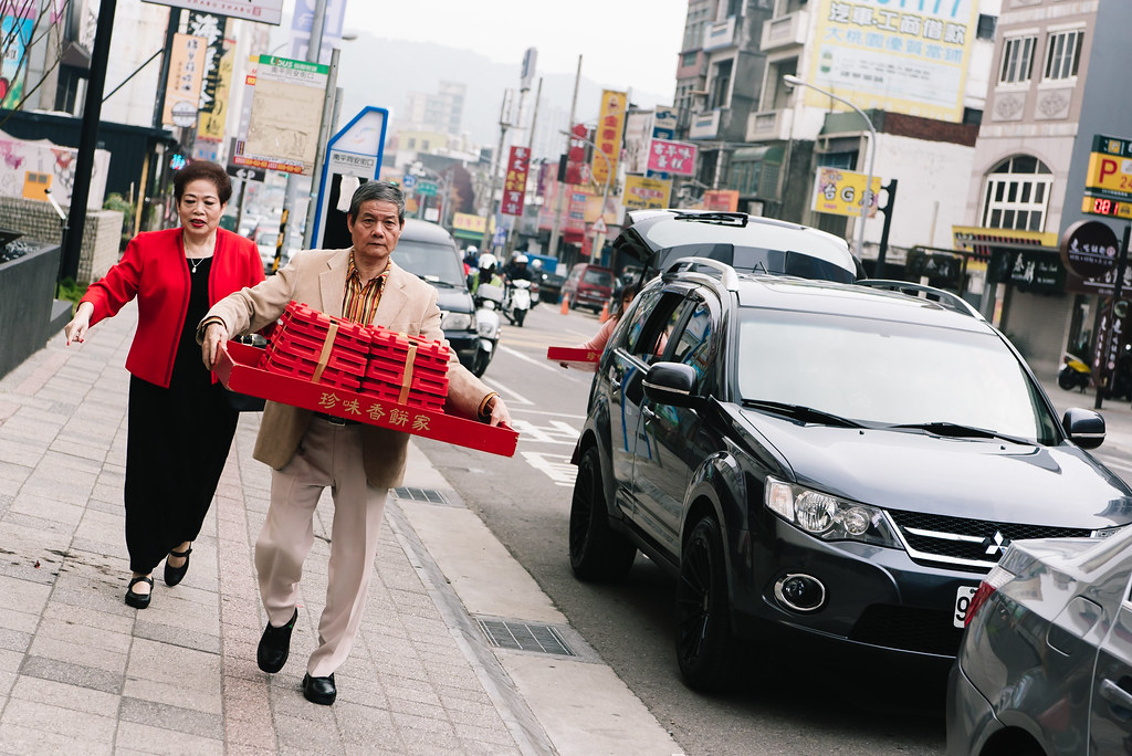 """""""台北推薦台中婚攝,JOE愛攝影,訂婚奉茶,桃園晶宴會館"""