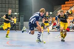 Hockeyshoot20180203_NK Zaalhockey Den Bosch - hdm H1_FVDL_Hockey Heren_9503_20180203.jpg