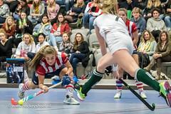 Hockeyshoot20180120_Zaalhockey Rotterdam MA1 - hdm MA1_FVDL__6211_20180120.jpg