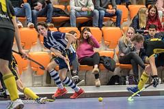 Hockeyshoot20180120_Zaalhockey Rotterdam MA1 - hdm MA1_FVDL__5523_20180120.jpg