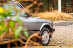 BMW 1601i-12