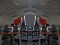 "DSCN9874 • <a style=""font-size:0.8em;"" href=""http://www.flickr.com/photos/145215579@N04/25255492937/"" target=""_blank"">View on Flickr</a>"