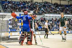 Hockeyshoot20180203_NK Zaalhockey Amsterdam - Cartouche_FVDL_Hockey Heren_7565_20180203.jpg