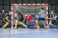 Hockeyshoot20180120_Zaalhockey Rotterdam MA1 - hdm MA1_FVDL__5494_20180120.jpg