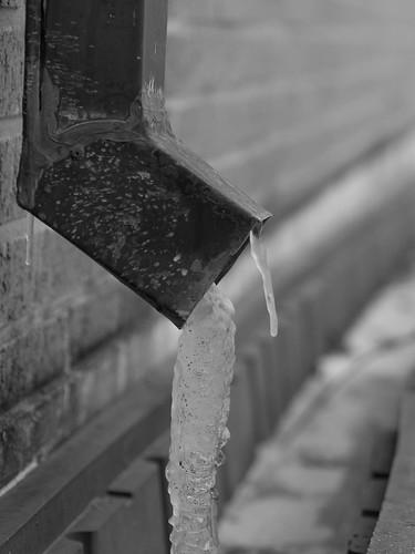 Frostwork_MD_180114_5