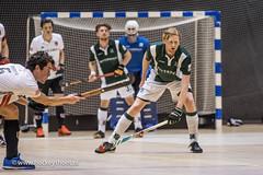 Hockeyshoot20180203_NK Zaalhockey Amsterdam - Cartouche_FVDL_Hockey Heren_9991_20180203.jpg
