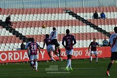 Sevilla Atlético - SD Huesca