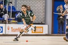 Hockeyshoot20180203_NK Zaalhockey Amsterdam - Cartouche_FVDL_Hockey Heren_156_20180203.jpg