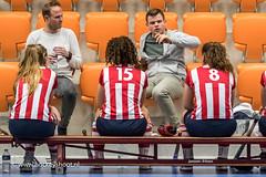 Hockeyshoot20180120_Zaalhockey Rotterdam MA1 - hdm MA1_FVDL__6187_20180120.jpg