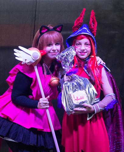 festival-araras-anime-rpg-especial-cosplay-52.jpg