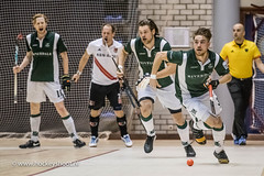Hockeyshoot20180203_NK Zaalhockey Amsterdam - Cartouche_FVDL_Hockey Heren_383_20180203.jpg