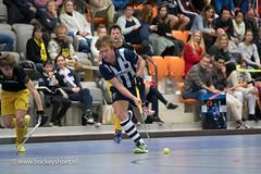 Hockeyshoot20180203_NK Zaalhockey Den Bosch - hdm H1_FVDL_Hockey Heren_8666_20180203.jpg