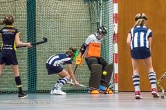Hockeyshoot20180114_Zaalhockey MD3 hdm-Alecto-Katwijk_FVDL__5121_20180114.jpg