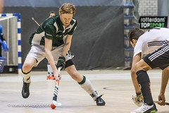 Hockeyshoot20180203_NK Zaalhockey Amsterdam - Cartouche_FVDL_Hockey Heren_9669_20180203.jpg