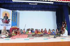 Swaramedha Music Academy Annual Day Photos (41)