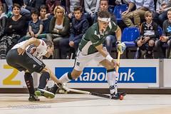 Hockeyshoot20180203_NK Zaalhockey Amsterdam - Cartouche_FVDL_Hockey Heren_9906A_20180203.jpg