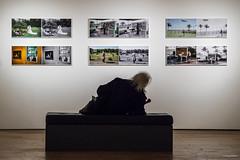 "Exposition Joël Meyerowitz ""Where I find myself"" au Botanique"