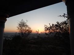 Sunrise in Omkar Hills Photography By Chinmaya M (4)