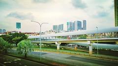 Hospital Shah Alam - Persiaran Kayangan Seksyen 7 - http://4sq.com/vHx7Iy #building #travel #holiday  #holidayMalaysia #travelMalaysia #Asian #Malaysia #Selangor #Shahalam #旅行 #度假 #马来西亚旅行 #马来西亚度假 #亚洲 #马来西亚 #发现马来西亚 #自游马来西亚 #雪兰莪 #建筑物