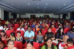 Swaramedha Music Academy Annual Day Photos (29)