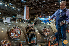 Retromobile 2018 cinecars-43