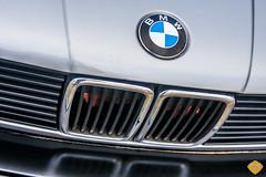 BMW 1601i-7