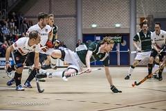 Hockeyshoot20180203_NK Zaalhockey Amsterdam - Cartouche_FVDL_Hockey Heren_541_20180203.jpg