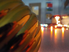 "Holiday Bokeh18 • <a style=""font-size:0.8em;"" href=""http://www.flickr.com/photos/145215579@N04/39714941672/"" target=""_blank"">View on Flickr</a>"