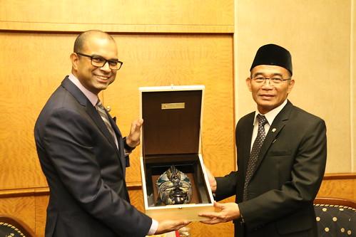 Bilateral meeting singapura (6)