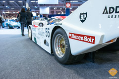 Retromobile 2018 cinecars-180
