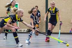 Hockeyshoot20180114_Zaalhockey MD3 hdm-Alecto-Katwijk_FVDL__4906_20180114.jpg