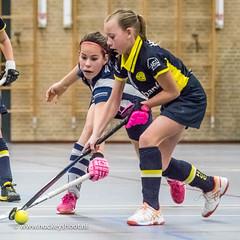 Hockeyshoot20180114_Zaalhockey MD3 hdm-Alecto-Katwijk_FVDL__4970_20180114.jpg