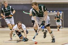 Hockeyshoot20180203_NK Zaalhockey Amsterdam - Cartouche_FVDL_Hockey Heren_41_20180203.jpg