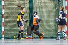 Hockeyshoot20180114_Zaalhockey MD3 hdm-Alecto-Katwijk_FVDL__4950_20180114.jpg