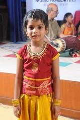 Swaramedha Music Academy Annual Day Photos (55)