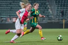 070fotograaf_20171215_ADO Den Haag Vrouwen-Ajax_FVDL_Voetbal_3563.jpg