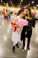 "Phoenix Comicon 2017 • <a style=""font-size:0.8em;"" href=""http://www.flickr.com/photos/88079113@N04/39087373582/"" target=""_blank"">View on Flickr</a>"