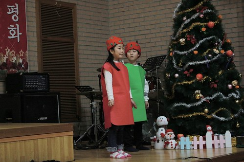 171225_MD_Christmas Service_57
